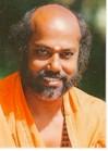 Swami Sudhananda